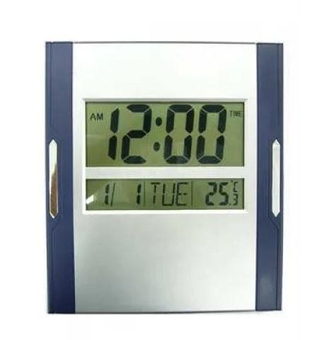 Настольные часы для дома KK 3810