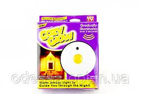 Фонарик cozy glow LED (60)