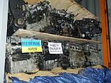 Коленчатый вал коленвал VK45DE Infiniti FX45 M45 Q45 12200AR000, фото 5