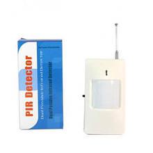 Датчик движения для Gsm сигнализации Alarm HW 01 SKL11-235887
