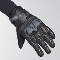 Мотоперчатки IXS  Tour  Fresh 2.0