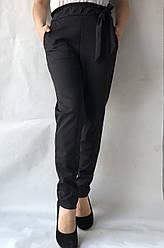 Женские трикотажные штаны, №120
