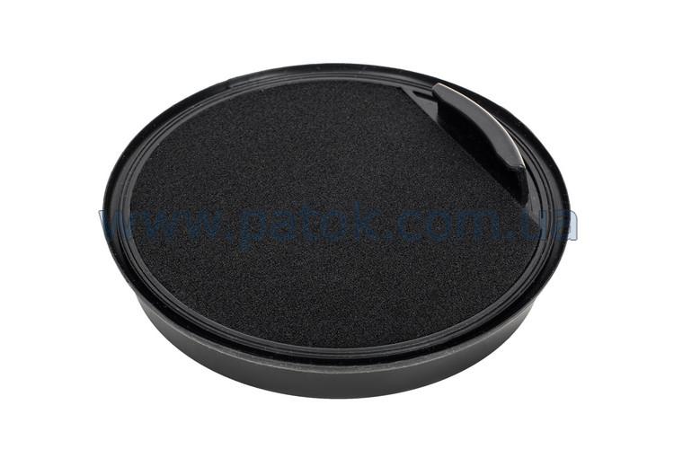 Фильтр поролоновый для пылесоса Bosch 12025213