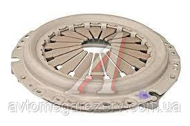 Диск зчеплення натискний пелюст. 4301-1601125-20 ГАЗ