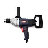 Дрель-миксер Craft CPDМ-16/1600 SKL11-236076