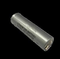 Аккумулятор Moser для машинок Li+Pro, Li+Pro2, Motion, Li-Ion (1884-7102)