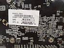 Видеокарта Nvidia Geforce GTS 250 512MB 256bit PCI-E, фото 3