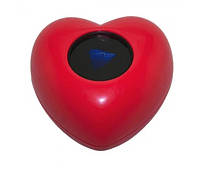 Магический Шар - предсказатель сердце Камасутра для принятия решений Magic Ball 8