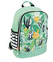 Маленькие рюкзаки для школы Hide & Seek Milan, фото 1