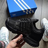 Кроссовки мужские Adidas Climacool 1 Black , Киев