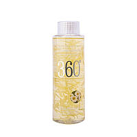 Тонер для лица Wokali Natural Beauty Blossom Essence 360 Chamomile