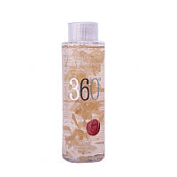 Тонер для лица Wokali Natural Beauty Blossom Essence 360 Rose