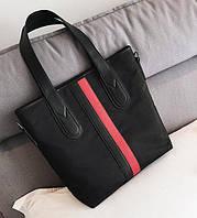 Женская сумка AL-3502-10 Черная, КОД: 1493530