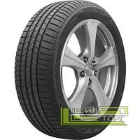 Летняя шина Bridgestone Turanza T005 245/45 R19 102Y XL