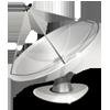 Как установить и настроить спутниковую антенну (часть 1)