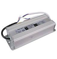 Блок питания Biom FTR компактный 12 В IP 67 120 Вт герметичный А00845, КОД: 1391266