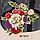 Коляска 2 в 1 Cybex Mios Spring Blossom 2019, фото 10