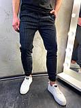Чоловічі штани., фото 2