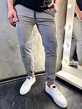 Чоловічі штани.
