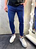 Чоловічі штани., фото 4