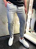 Чоловічі штани., фото 5