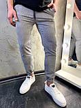 Мужские брюки., фото 4