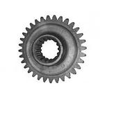 Шестерня МТЗ | Z=32 |  ф50-1701224