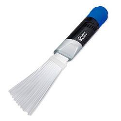 Насадка на пылесос Dust Daddy tdx0000433, КОД: 376226