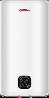 Бойлер Thermex IF 80 Smart Белый ASV-000013533, КОД: 1537079