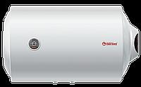 Бойлер Thermex ERS 80 H SilverHeat Белый ASV-000012572, КОД: 1538031