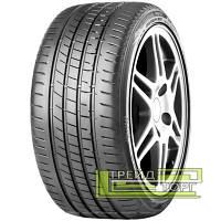 Літня шина Lassa Driveways Sport 235/45 R17 97Y XL
