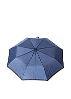 Зонт-автомат Baldinini Синий 5636, КОД: 184870
