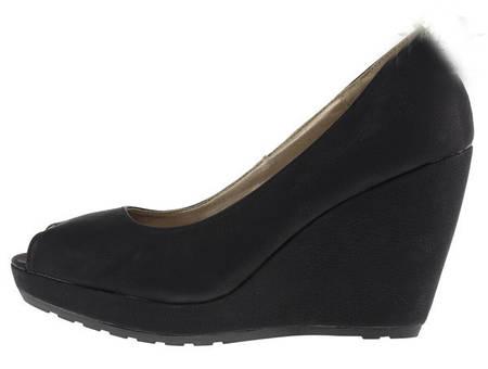 Женские туфли RIVER
