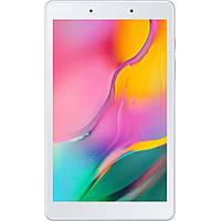 Планшет Samsung Galaxy Tab A 8.0 32GB LTE Silver (SM-T295NZSA)