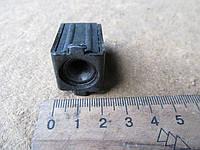 Нижний ограничитель замка задней двери renault trafic opel vivaro nissan primastar фиксатор скоба 01-14