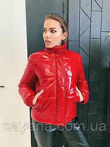 Женская куртка, в расцветках СП-3-0320