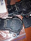 3517026910 Датчик положения дроссельной заслонки Kia Hyundai, фото 3