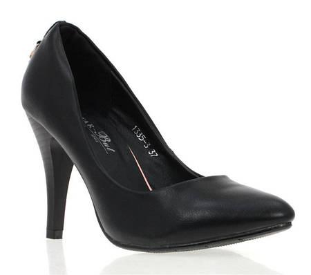 Женские туфли-лодочки RIKKI