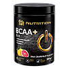 Go On Nutrition BCAA+ - 500 г - тропический лимон