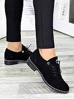 Лоферы женские,замшевые балетки,ботинки замшевые,женские замшевые туфли на каблуке,туфли женские