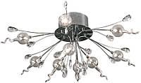Потолочный светильник Linea Verdace LV 68002chh