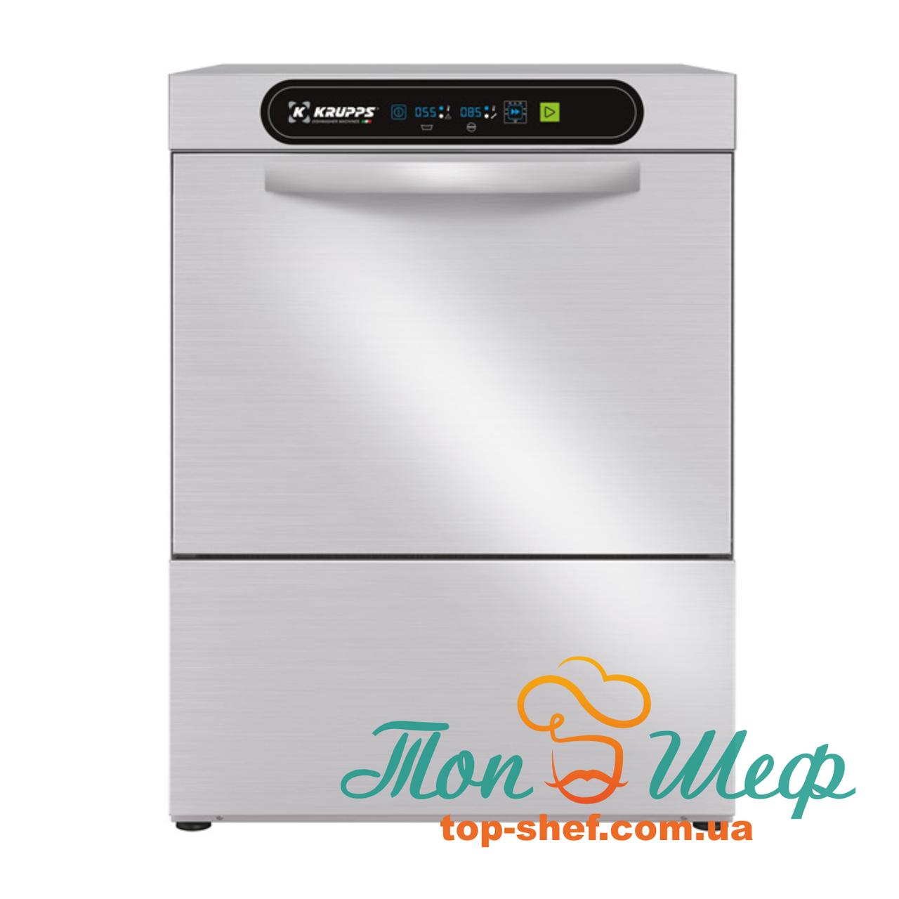 Посудомоечная машина Krupps C537DGT Advance