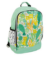 Маленькие школьные рюкзаки Hide & Seek Milan, фото 1