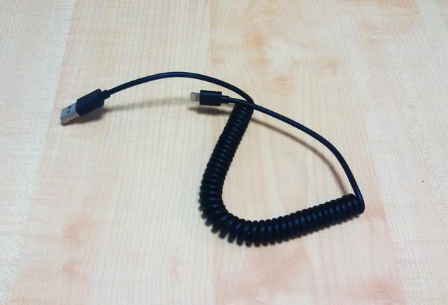 Кабель Lighting купить, USB кабель Lighting купить, USB кабель для iphone купить