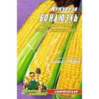 Кукуруза Бондюэль пакет 10 грамм семян