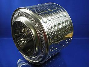 Барабан всборе с крестовиной для стиральной машины LG (AJQ73473804)