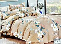 Комплекты постельного белья | Постельное белье хлопок 100%