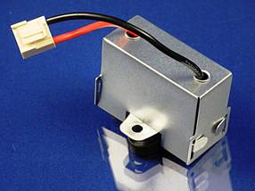 Конденсатор хлебопечки BM900 4UF 450VAC Gorenje (292225)