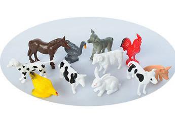 Животные 9689 (Домашние животные)