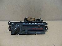 Блок управління склоочисника Volvo 740 , Volvo 940 (1983-1992) OE:7895785-3, фото 1